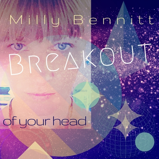Breakout of your head